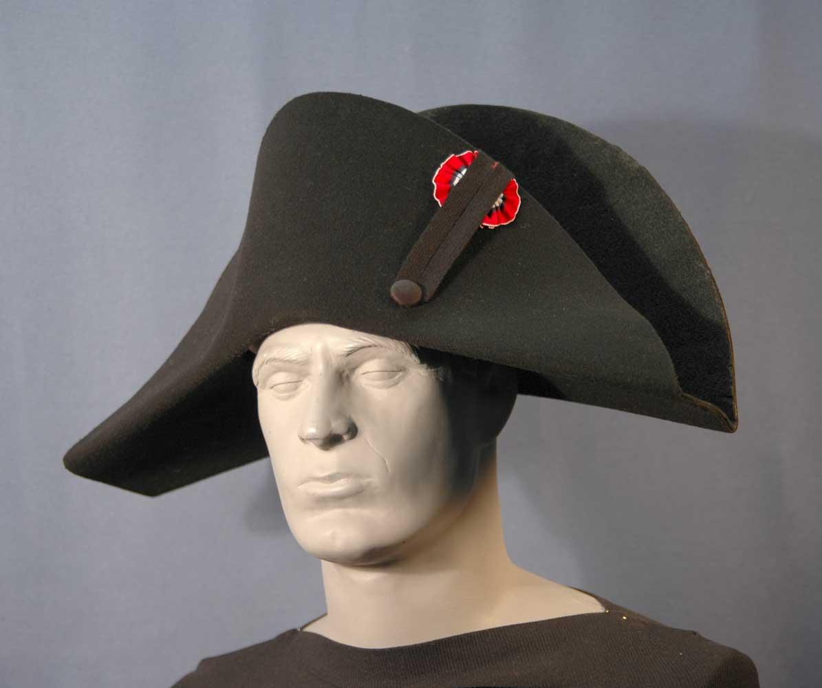 шляпа наполеона картинки чирлидерши берут
