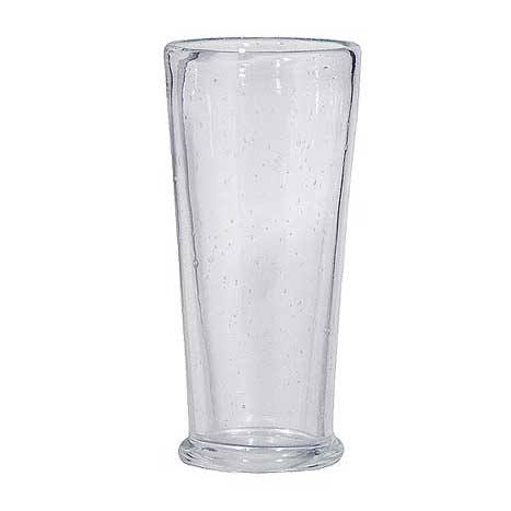 Tavern Glass